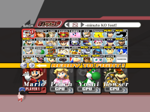 Character_Selection_-_Super_Smash_Bros._Brawl