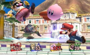 smash_bros_brawl_screen01