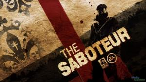 565768-the-saboteur-playstation-3-screenshot-main-title-s
