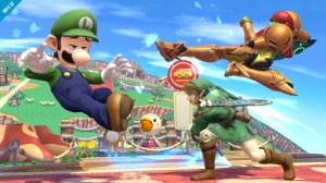 super-smash-bros-for-wii-u-screen-2