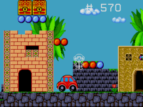 alex-kidd-in-the-enchanted-castle-1376608609
