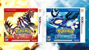 pokemon-omega-ruby-alpha-sapphire-main-169-us