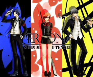 persona_3__4__protagonists_by_dodomir23-d3ifks7