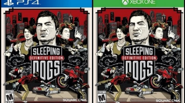 sleeping-dogs-definitive-edition-630x350