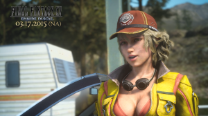 FFT0_JP_Trailer_FFXV_demo_stills_APPROVED_USA_02