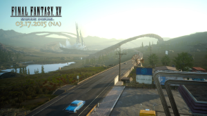 FFT0_JP_Trailer_FFXV_demo_stills_APPROVED_USA_09